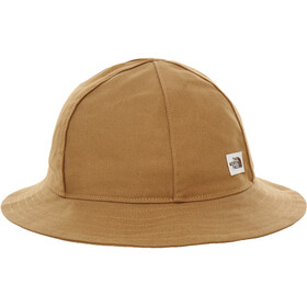 The North Face B2B Mountain Dome Hut british khaki